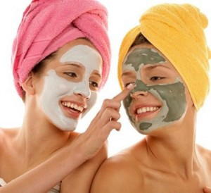 face-mask-girls1