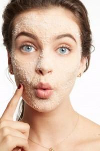 sev-all-about-acne-de-645x9671