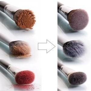 brush_cleaner_5_grande_74d5bd77-5492-4d90-af41-c30872e12d68_800x